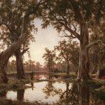 Australian History  - Colonial Australia