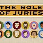 The role of juries eBook